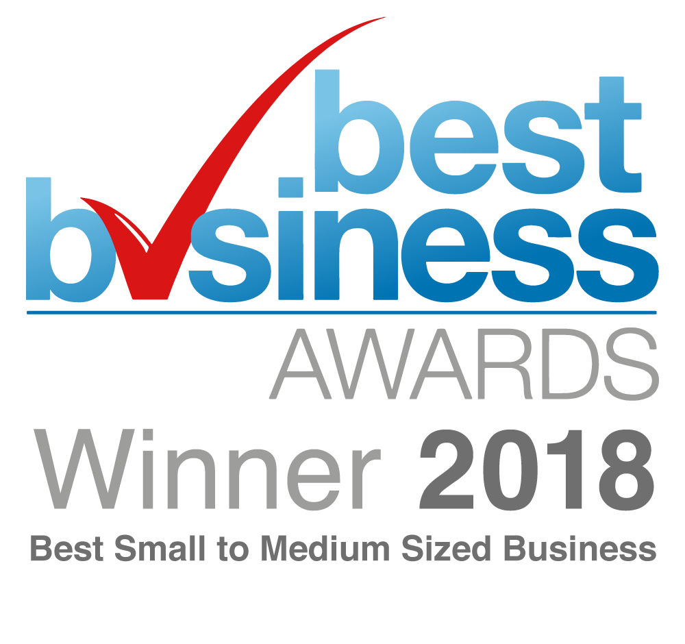 BBA-Winners-2018-Best-Small-Medium-Sized-Business.png