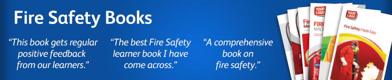 Fire-Safety-Books-Banner-785x160px.jpg