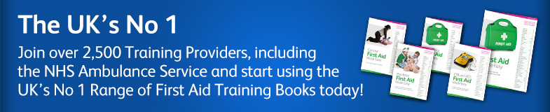 First-Aid-Books-Banner-UKs_No_1-785pxl.jpg