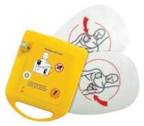 Mini-AED-Trainer-210px_(3).png