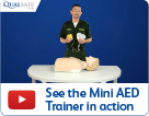 See_the_Mini_AED_Trainer_in_Action_(3).png